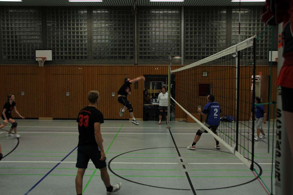 Volleyball5